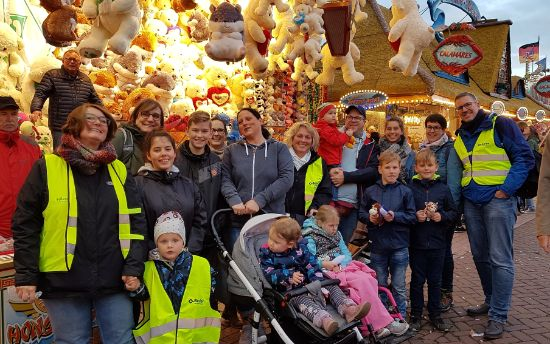 Volunteer-Day-Freimarkt