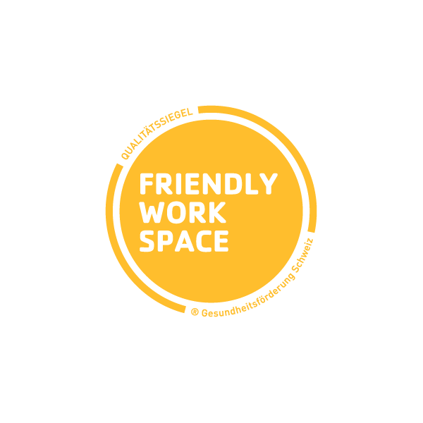 label_friendly_workspace_whitespace